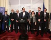 """Калоян Паргов: БСП ще гласува против приватизацията на """"Общинска банка"""""""