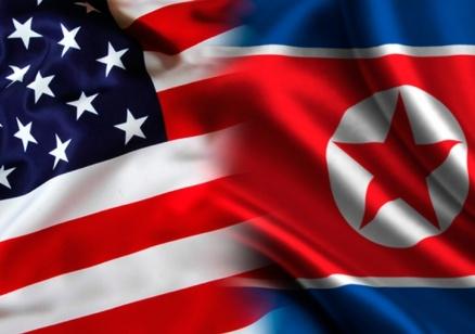 Вашингтон смекчава тона към Пхенян