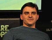Димитър Димитров: От нас зависи дали споделянето на линкове ще стане отчасти платено