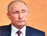 Русия получи възможност да повтори сирийския успех и в Далечния изток
