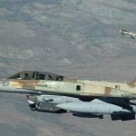 Посолството на САЩ и Локхийд Мартин приветстваха решението за започване на преговори за F-16