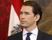 Австрия саботира Македония