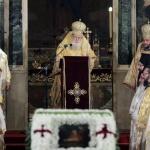 Патриарх Неофит: Христовото Рождение озарява всеки от нас и цялото творение