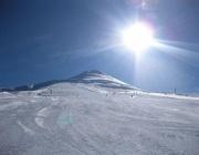 Ако през уикенда ще ходите в планината, ето няколко важни препоръки