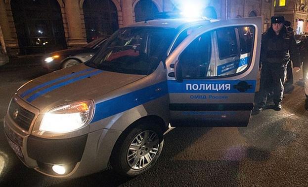 Откриха труп до жилищен блок във Варна (обновена)