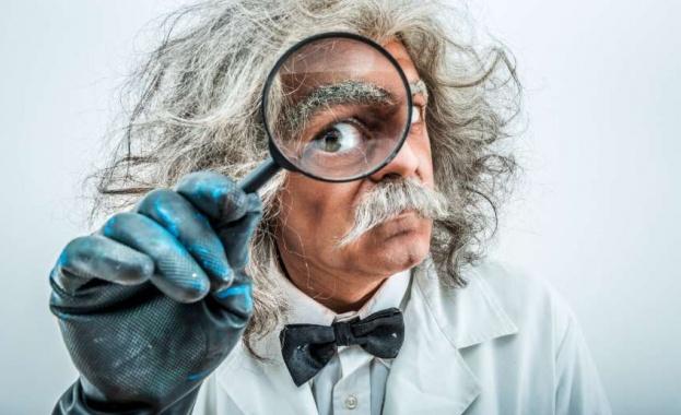 Отминаващата година изобилстваше от научни постижения, но някои от тях
