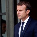 Boulevard Voltaire: Сближаването между Русия и Франция е първостепенна задача