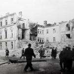 На 10 януари 1944 г. англо-американците убиват 750 софиянци