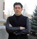 Иван Таков, БСП: Бюджетът на Столична община е заченат в лъжа