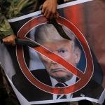 Израел тръгва вабанк: Защо Тръмп засегна йерусалимския въпрос