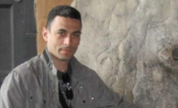 Почина данъчният шеф, прострелян в центъра на София
