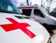 Маскирани нападнаха училище в Перм, 11 души са ранени