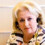 Румъния има първа жена премиер