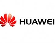 Huawei с над 20% ръст на пазара на мобилни устройства през 2017-а