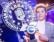 Кристиан Костов спечели Европейска награда за дебют EBBA и голямата награда на публиката