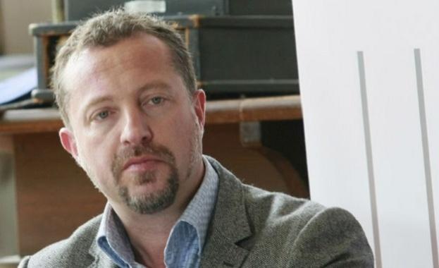 Иво Христов: ГЕРБ вече дискредитира самата европейска идея