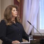 Вицепрезидентът ще открие тържествата по случай 24 май и Деня на Велики Преслав