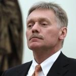 Кремъл би искал политически мъдър президент на Украйна