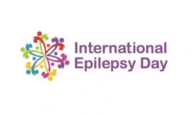 От 9 години не са влизали нови лекарства за лечение на епилепсия