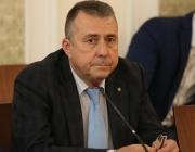 """Зам.-министър Валентин Йовев ще открие специализираното изложение """"Стройко Експо"""""""