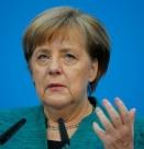 Меркел за темите на Г-7: Амазония, Русия, Украйна, Сирия и Либия са на дневен ред