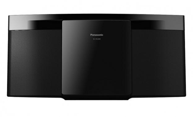 Новите микросистеми от серията HC на Panasonic ще изпълнят ежедневието