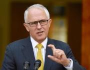 Австралийският премиер поиска забрана за секс между министри и подчинените им