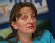 Заместник-министърът на образованието и науката Деница Сачева ще участва в Световния форум за образование