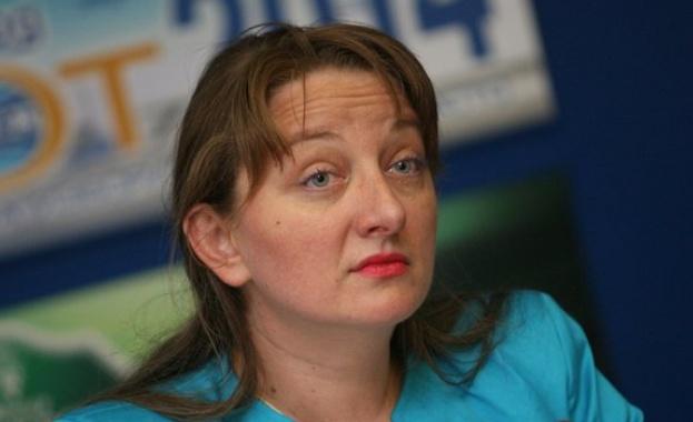 """""""В следващите 8 години, над 40 процента от българските учители"""