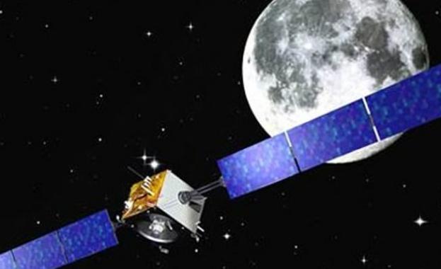 Индийската организация за космически изследвания (ИОКИ) планира да изпрати през