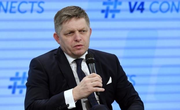 Словакия няма да ратифицира Конвенция за борба с насилието над