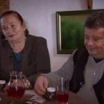 "Валя Балканска: Пеем ""Горда Стара планина"", но народът е смачкан"