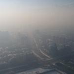 Брюксел ни дава още 32,6 млн. евро за по-чист въздух