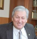 Леонид Решетников за изборите в Русия