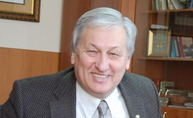 Леонид Решетников предупреждава: Българските власти демонстрират възмутителна неграмотност