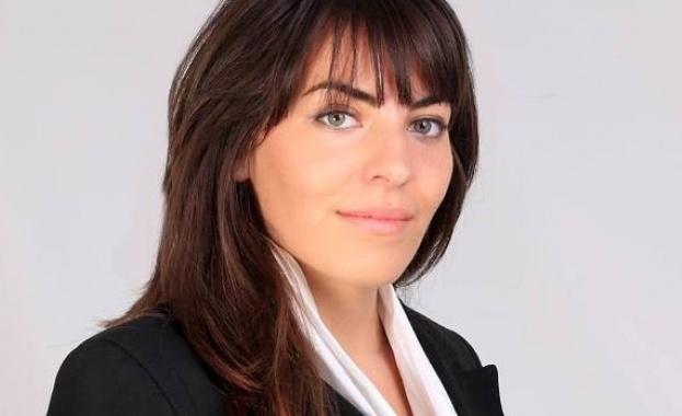 Теодора Халачева: Това управление ражда само трусове, хората не го искат