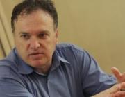 Проф.Владимир Чуков за ситуацията в Сирия: Резолюция 2401 се оказа безполезна