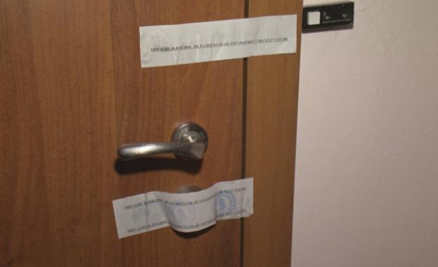 Продължава разследването на смъртта на младо семейство в Пловдив