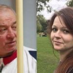 "Москва обвини Лондон, че унищожава уликите за случая ""Скрипал"""