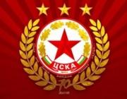 """ЦСКА приема """"Лудогорец"""" на националния стадион за юбилея си"""