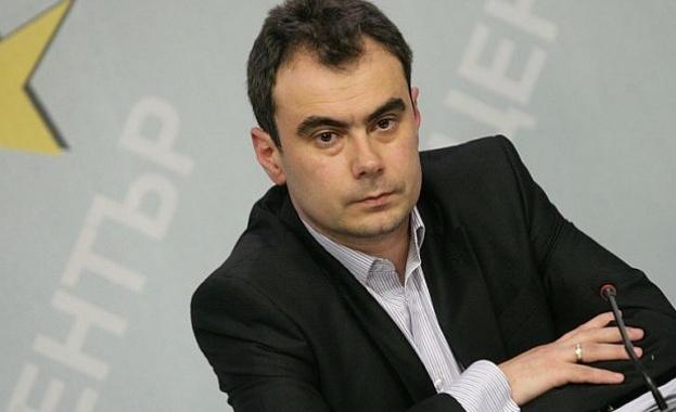 Временната парламентарна комисия за ЧЕЗ ще поиска информация по арбитражното