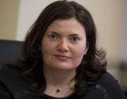 """Заместник-министър Крумова ще участва в конференция """"Устойчиви градове – нови възможности и предизвикателства пред общините"""""""
