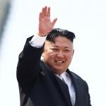 Северна Корея осигури безпрецедентен достъп на ООН до страната