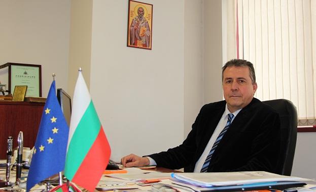 Заместник-министър Йовев ще открие Residential Forum 2019 в столицата