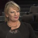 Нона Йотова: Да се създаде театрален състав в училищата - това ще накара децата да четат