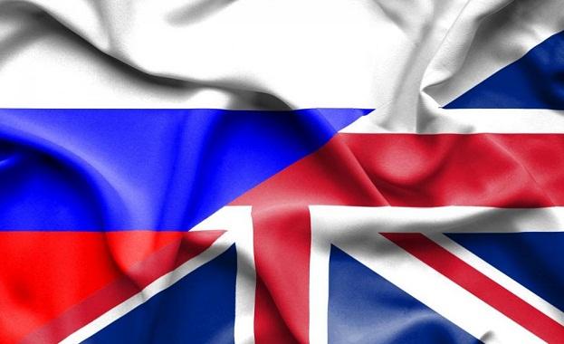 """""""Независимая газета"""": Теорията за заговора против Русия добива конкретни очертания"""