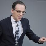 """Политиката няма място в решението на """"Фолксваген"""", заяви германският външен министър"""