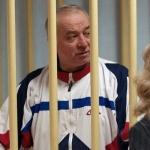 Washington Post: Защо Сергей Скрипал не умря?