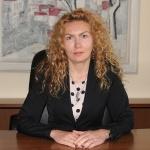 Деница Николова ще съпредседателства заседание на Комитета за наблюдение на Програмата за трансгранично сътрудничество България - Турция