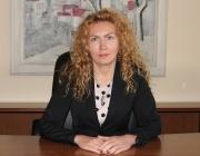 Зам.-министър Николова ще участва в заседание на Регионалния съвет за развитие в Североизточен район